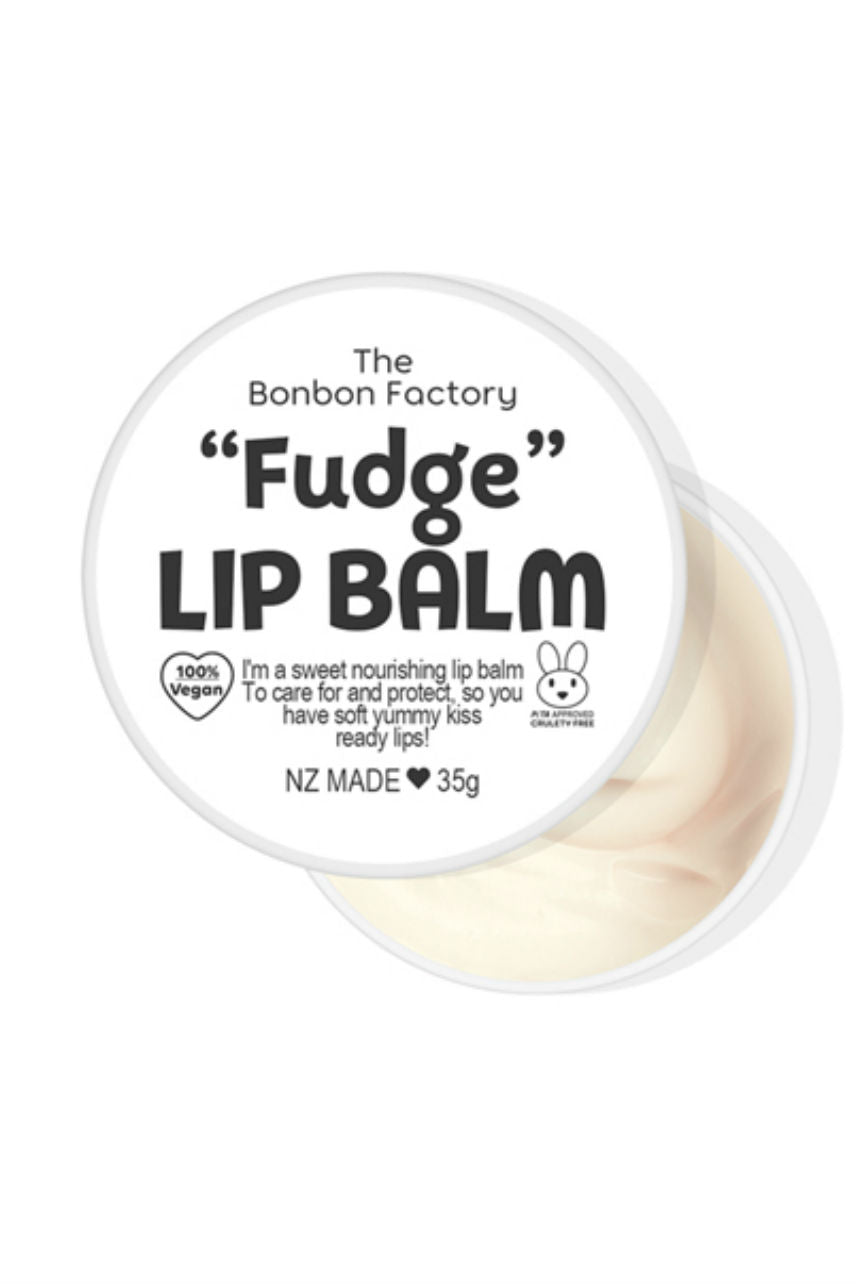 BONBON Fudge Lip Balm 35g - Life Pharmacy St Lukes