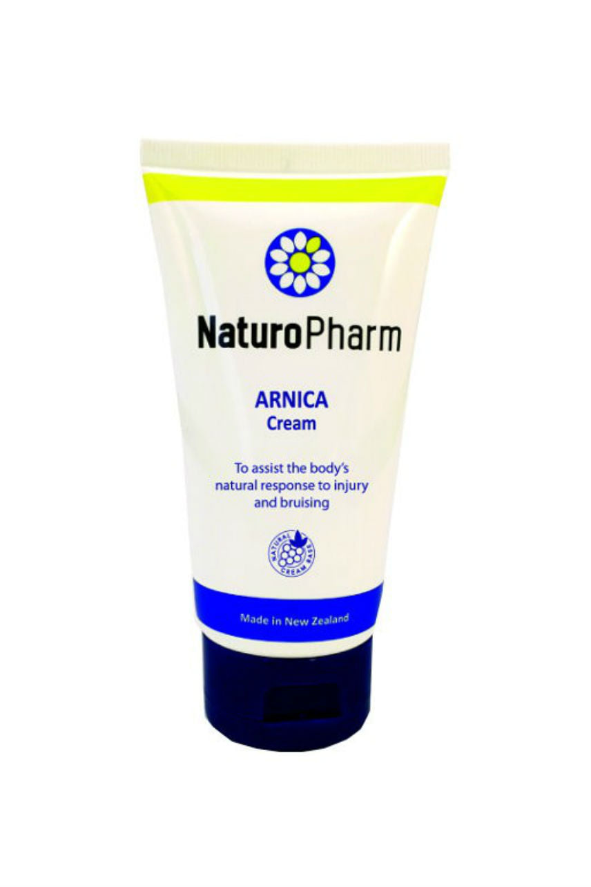 NATURO PHARM Classical Arnica Cream 100g - Life Pharmacy St Lukes