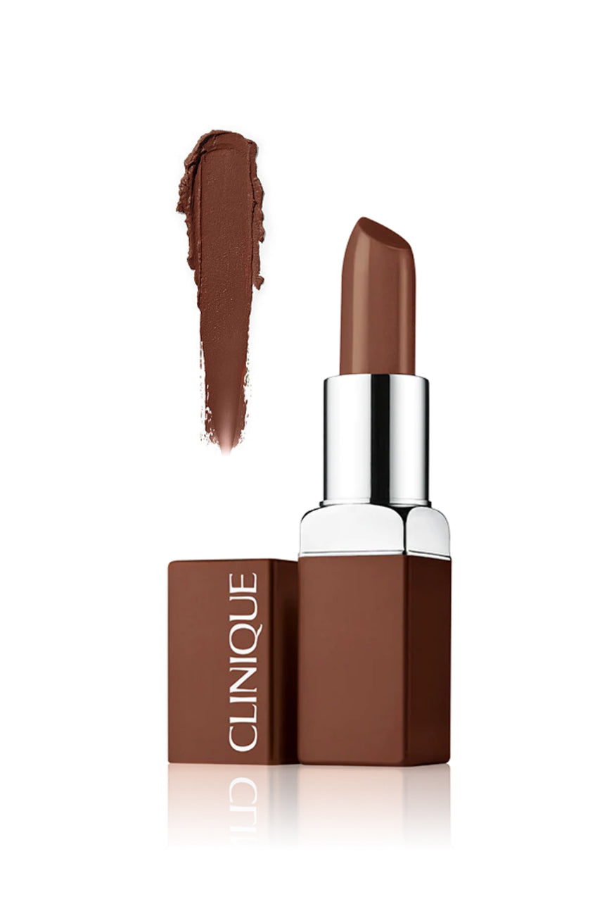 CLINIQUE Even Better Pop™ Lip Colour Foundation Mink 28 - Life Pharmacy St Lukes