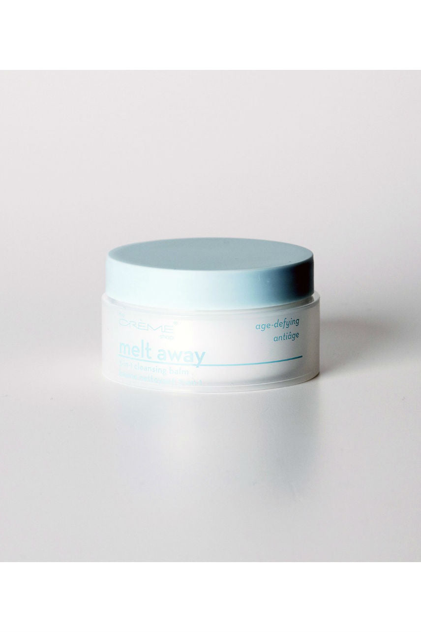 THE CREME SHOP Cleansing Balm Melt Away Age-Defying - Life Pharmacy St Lukes