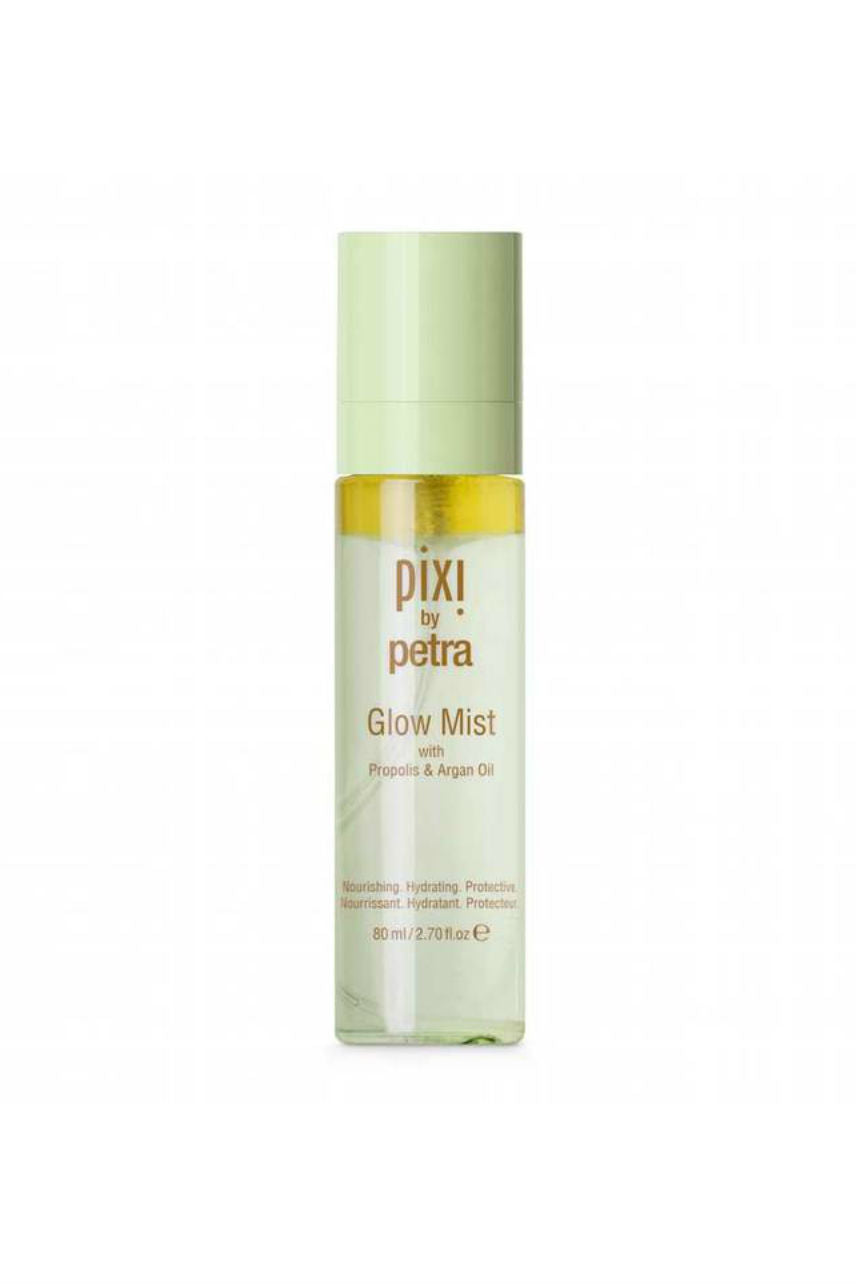 PIXI Glow Mist 80ml - Life Pharmacy St Lukes