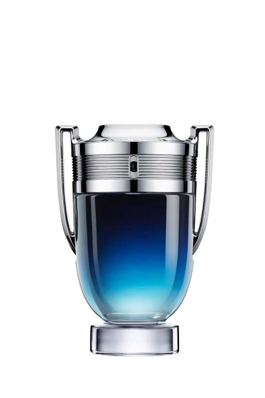 PACO RABANNE Invictus Legend EDP  50ml - Life Pharmacy St Lukes
