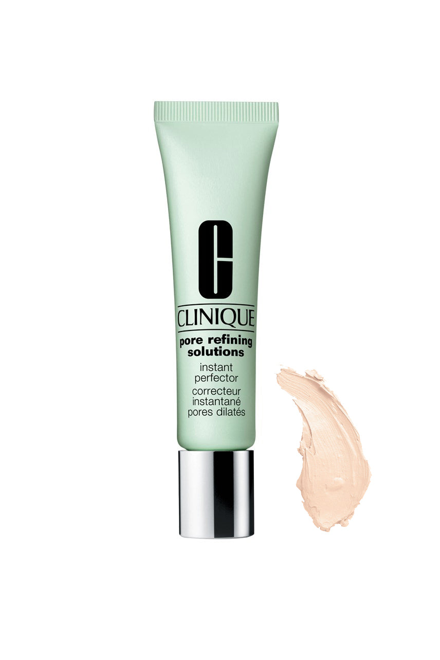 CLINIQUE Pore Refining Solutions Instant Perfector Invisible Light 30ml - Life Pharmacy St Lukes