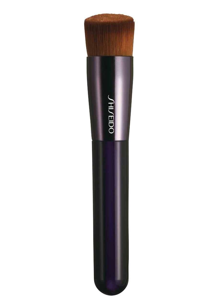 SHISEIDO Perfect Foundation Brush - Life Pharmacy St Lukes