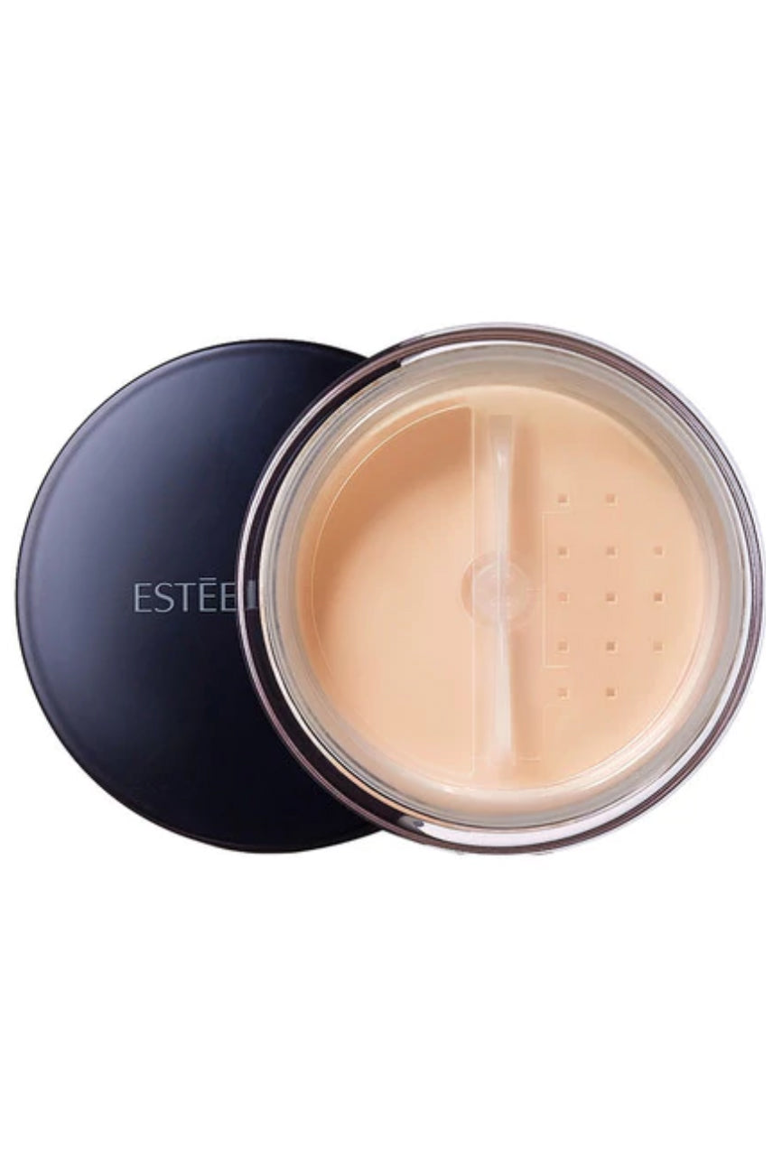 ESTÉE LAUDER Perfecting Loose Powder Light 10g - Life Pharmacy St Lukes