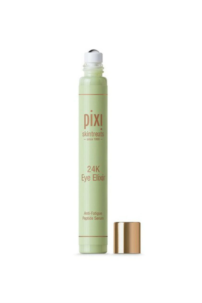 PIXI 24K Eye Elixir 10ml - Life Pharmacy St Lukes
