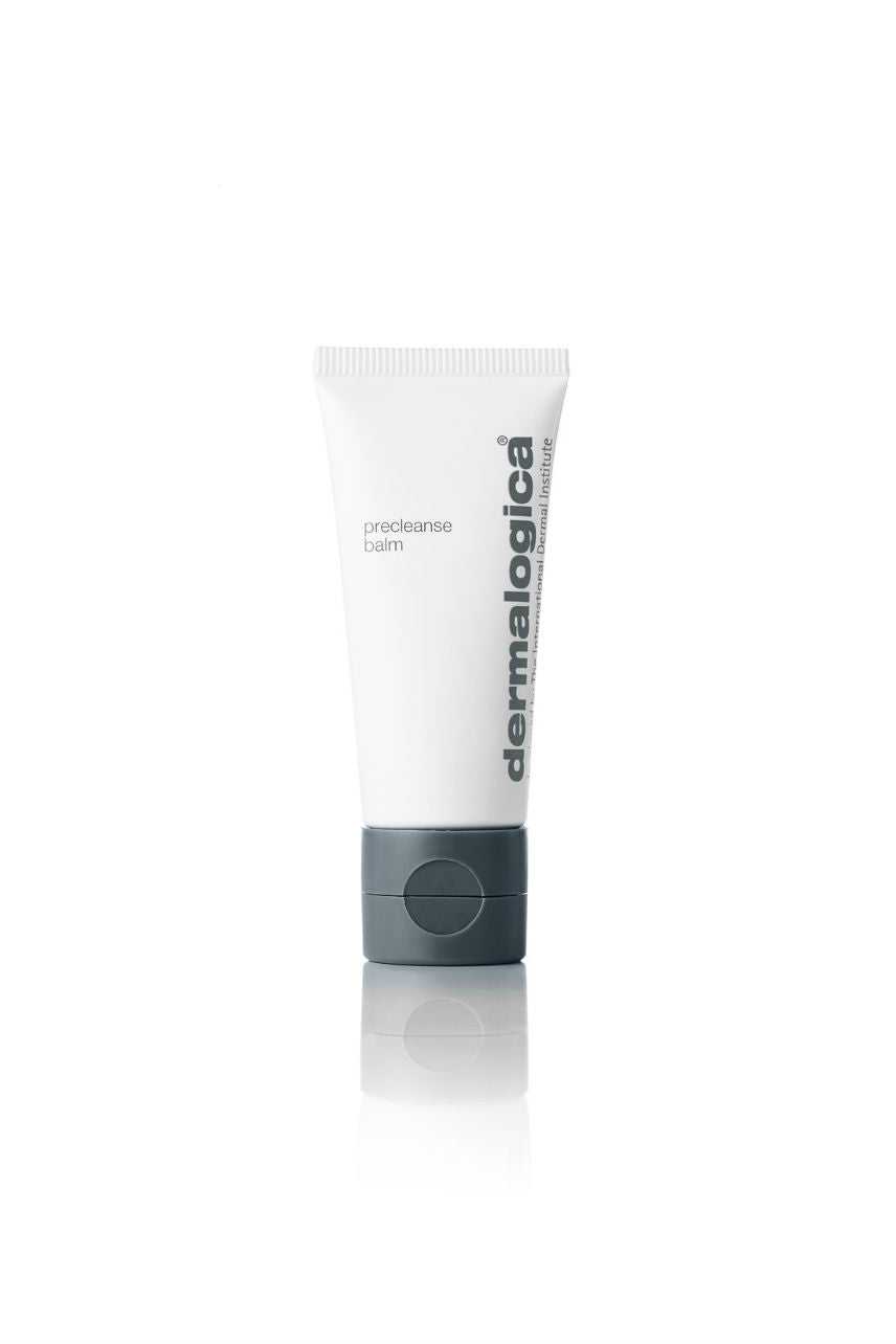 DERMALOGICA PreCleanse Balm Travel 15ml - Life Pharmacy St Lukes
