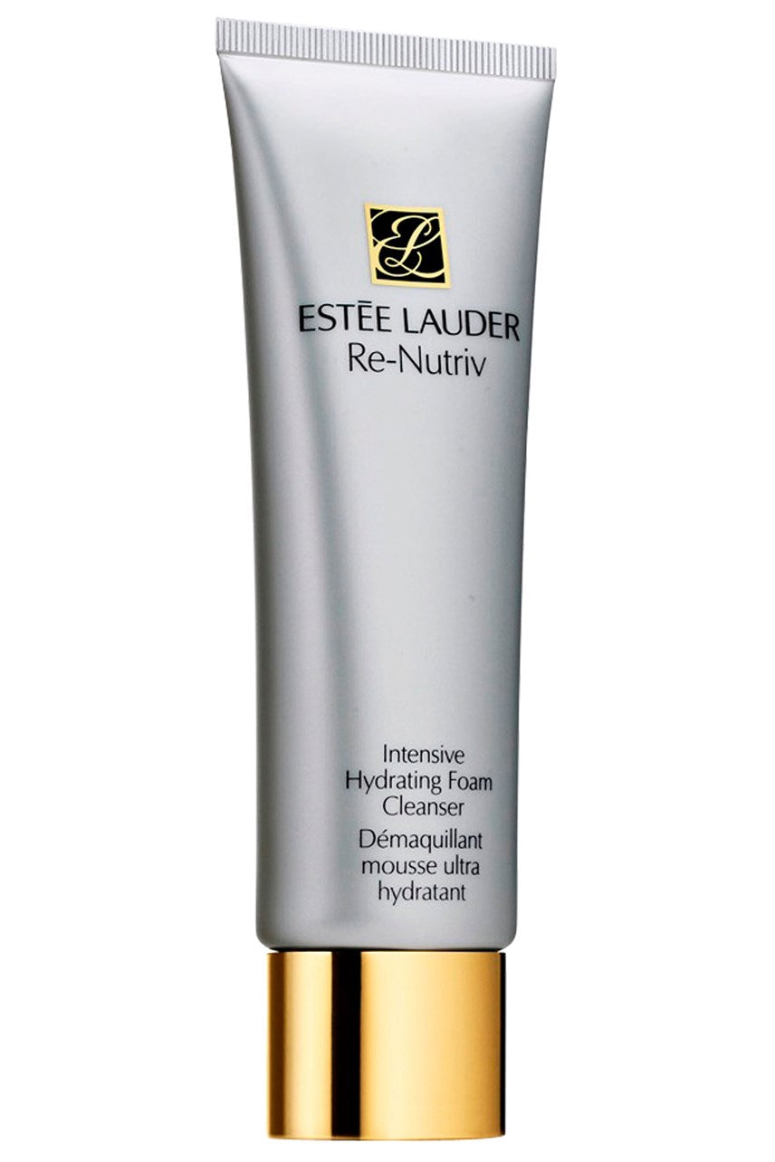 ESTÉE LAUDER Re-Nutriv Hydrating Foam Cleanser 125ml - Life Pharmacy St Lukes