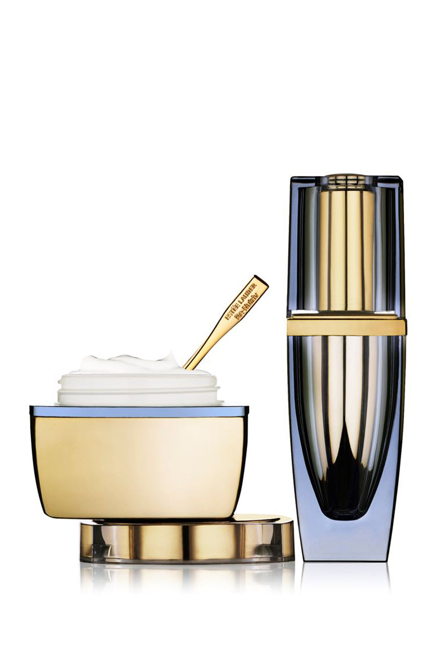 ESTÉE LAUDER Re-Nutriv Re-Creation Face Creme And Night Serum - Life Pharmacy St Lukes
