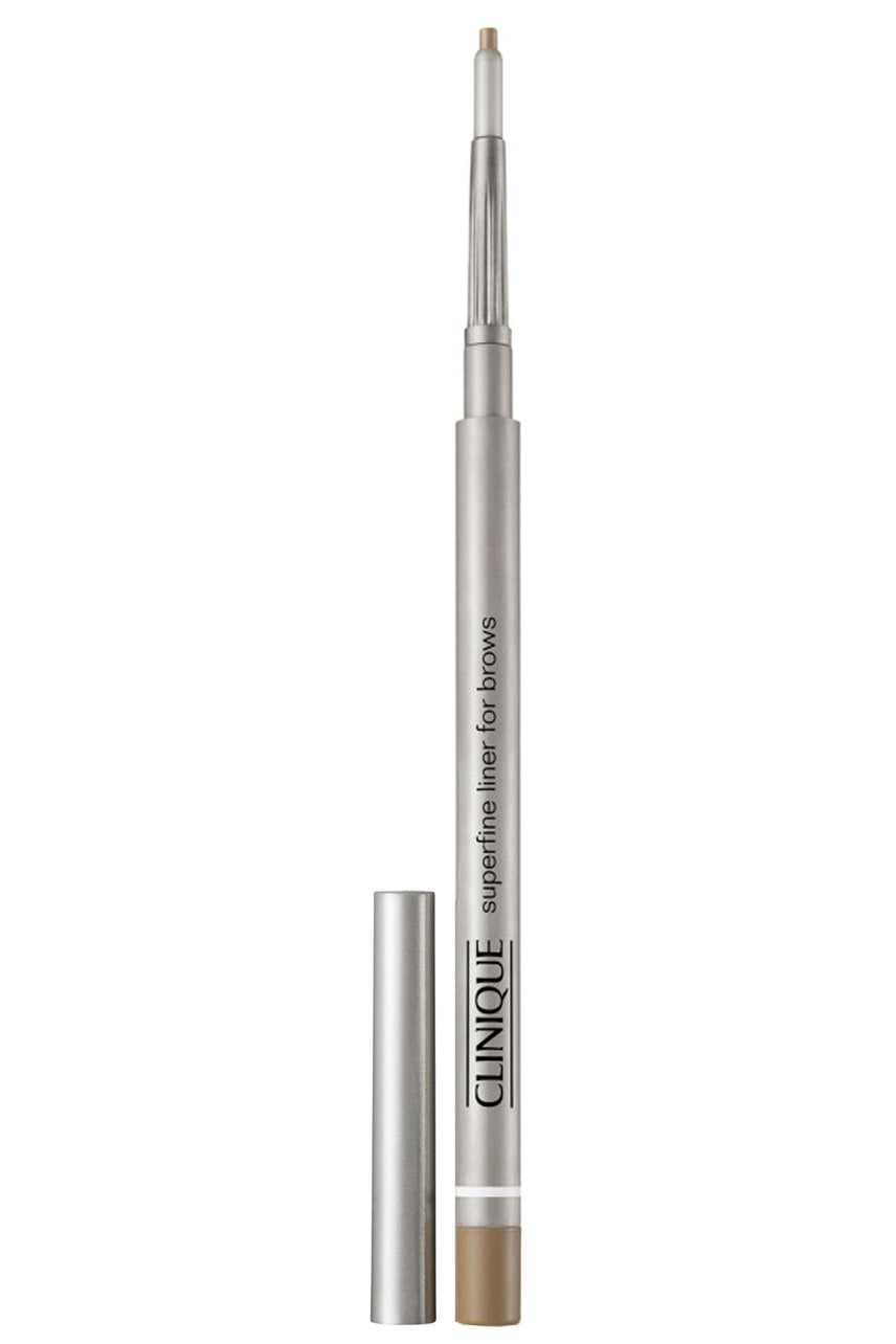 CLINIQUE Superfine Liner For Brows Soft Blond - Life Pharmacy St Lukes
