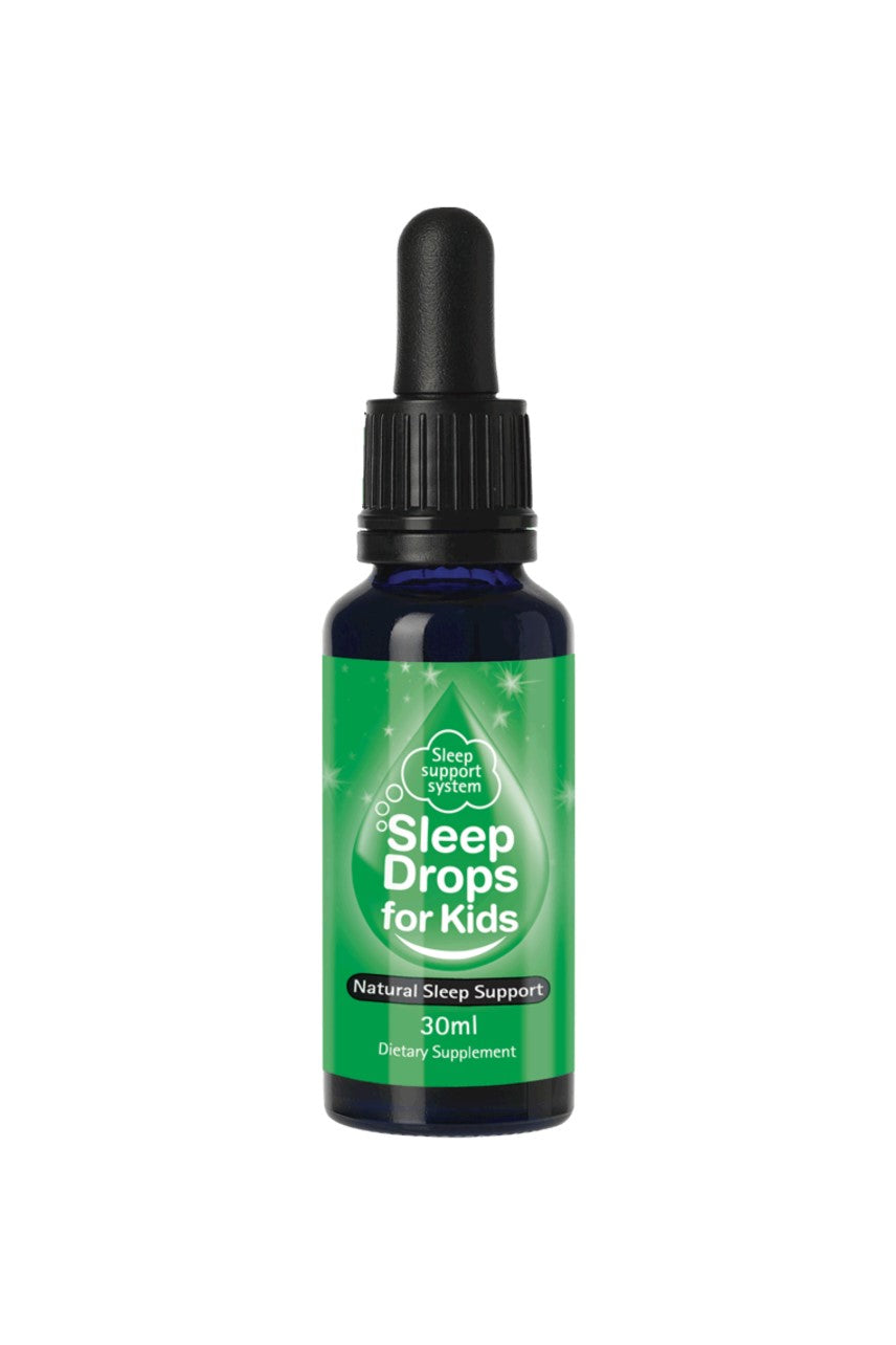 SleepDrops Kids 30ml - Life Pharmacy St Lukes