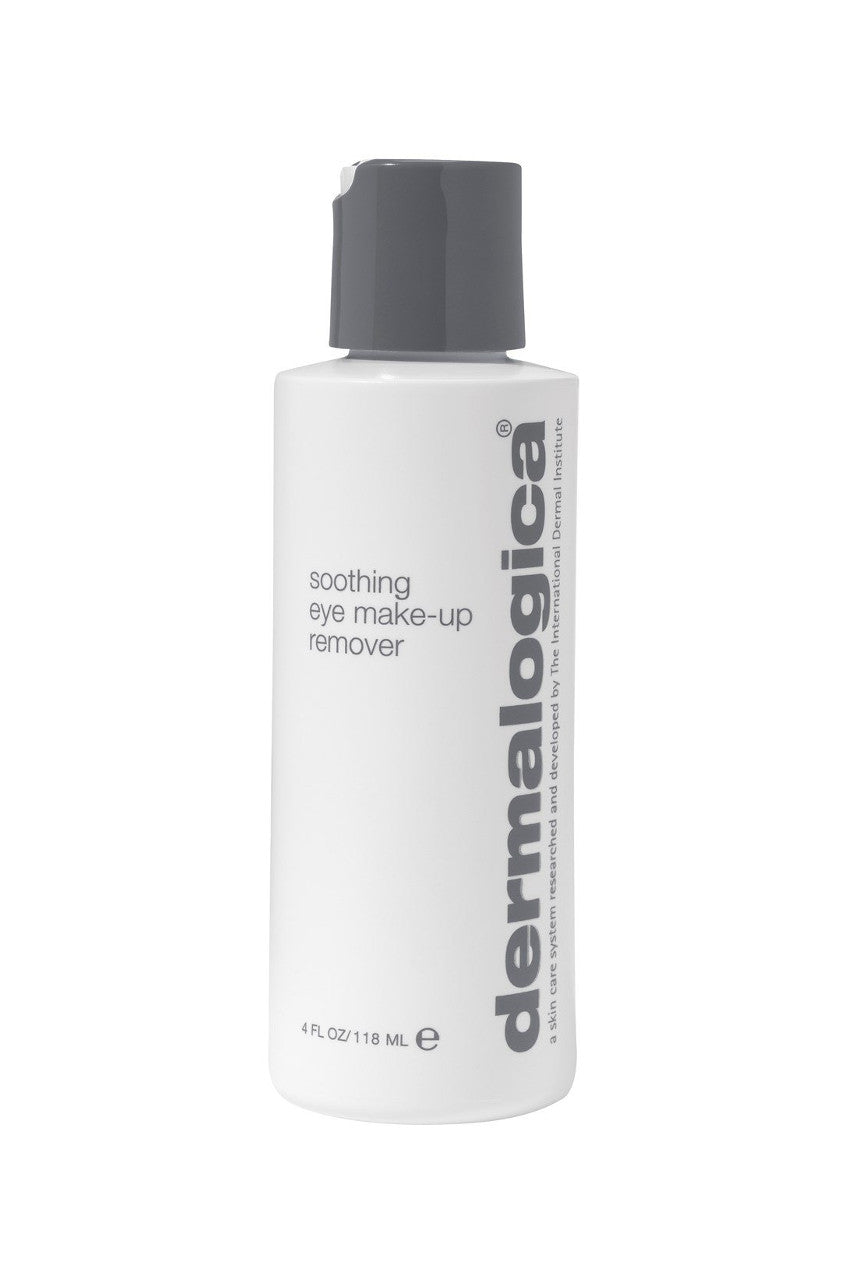 DERMALOGICA Soothing Eye Makeup Remover 118ml - Life Pharmacy St Lukes