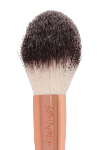 Thin Lizzy Flawless Finish Blush Brush - Life Pharmacy St Lukes