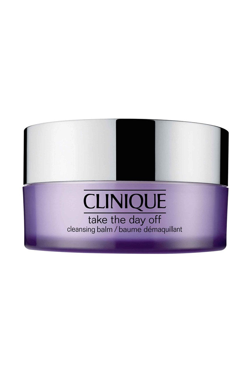 CLINIQUE Take The Day Off Cleansing Balm 125ml - Life Pharmacy St Lukes
