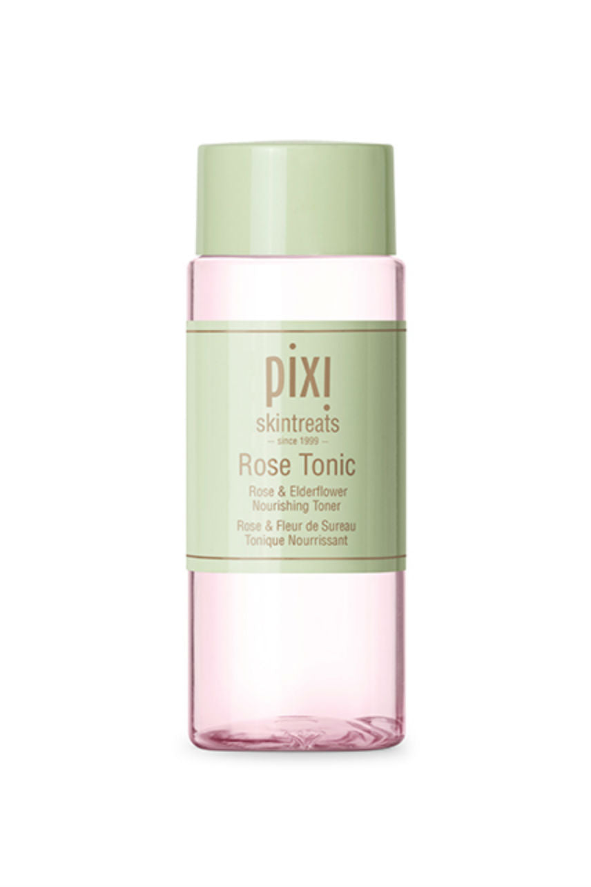 PIXI Rose Tonic 100ml - Life Pharmacy St Lukes