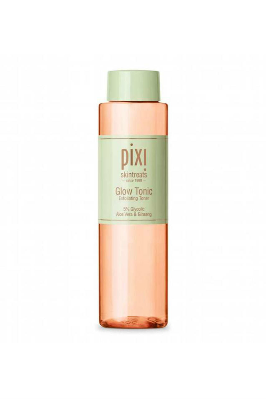 PIXI Glow Tonic 250ml - Life Pharmacy St Lukes