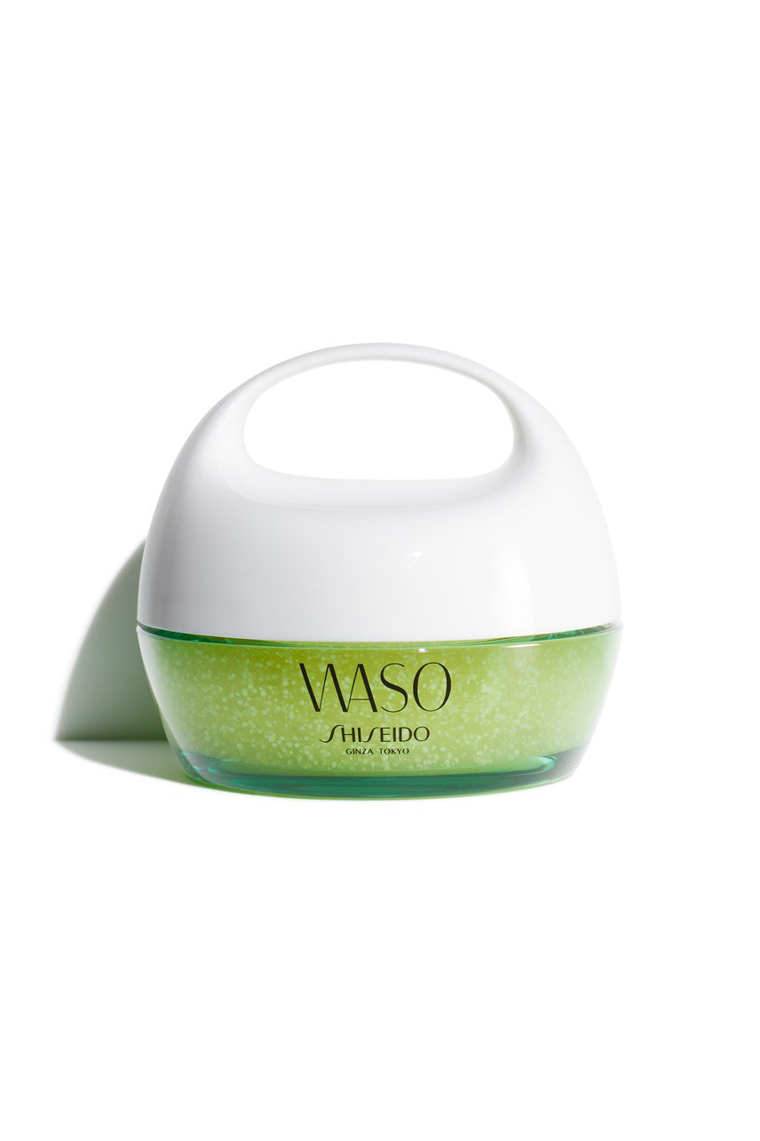 SHISEIDO WASO Beauty Sleeping Mask 80ml - Life Pharmacy St Lukes