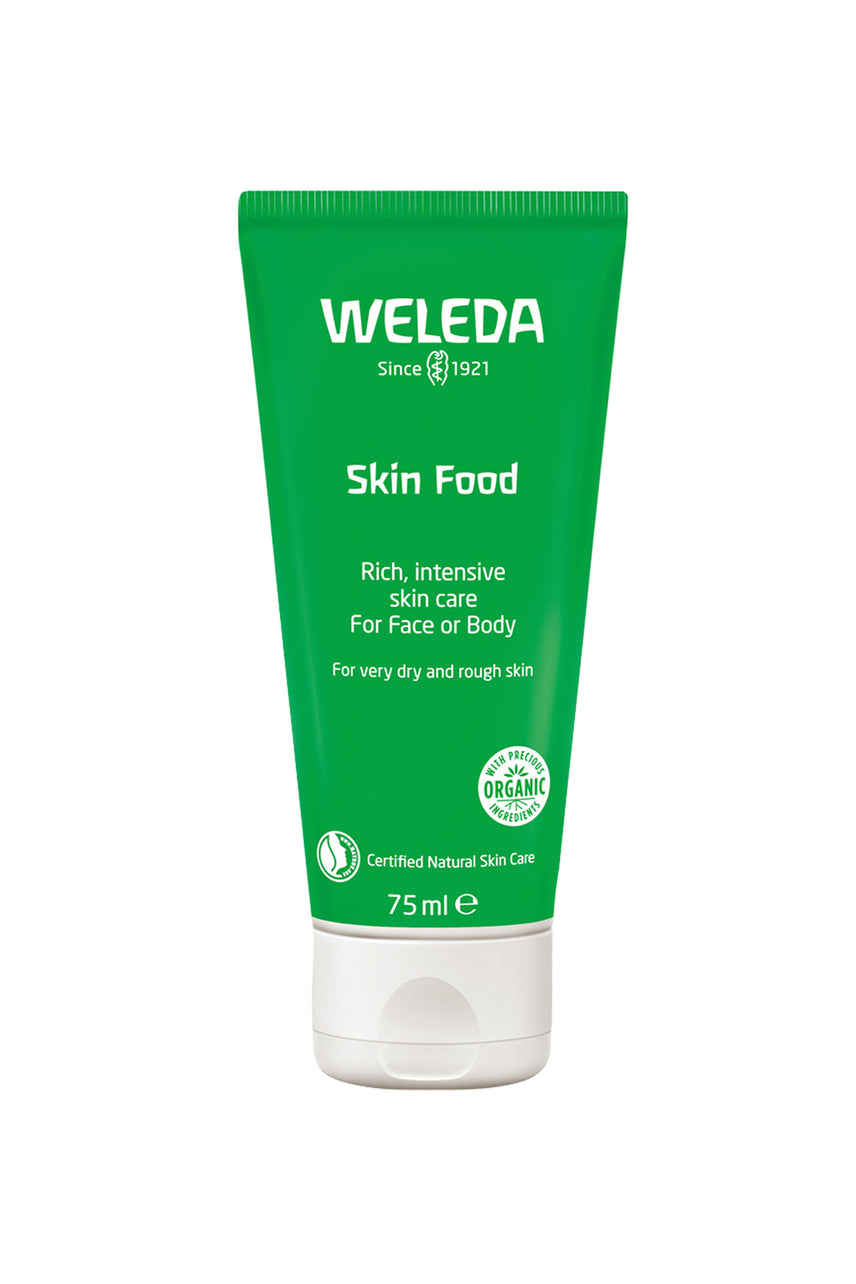 WELEDA Body Skin Food 30ml - Life Pharmacy St Lukes