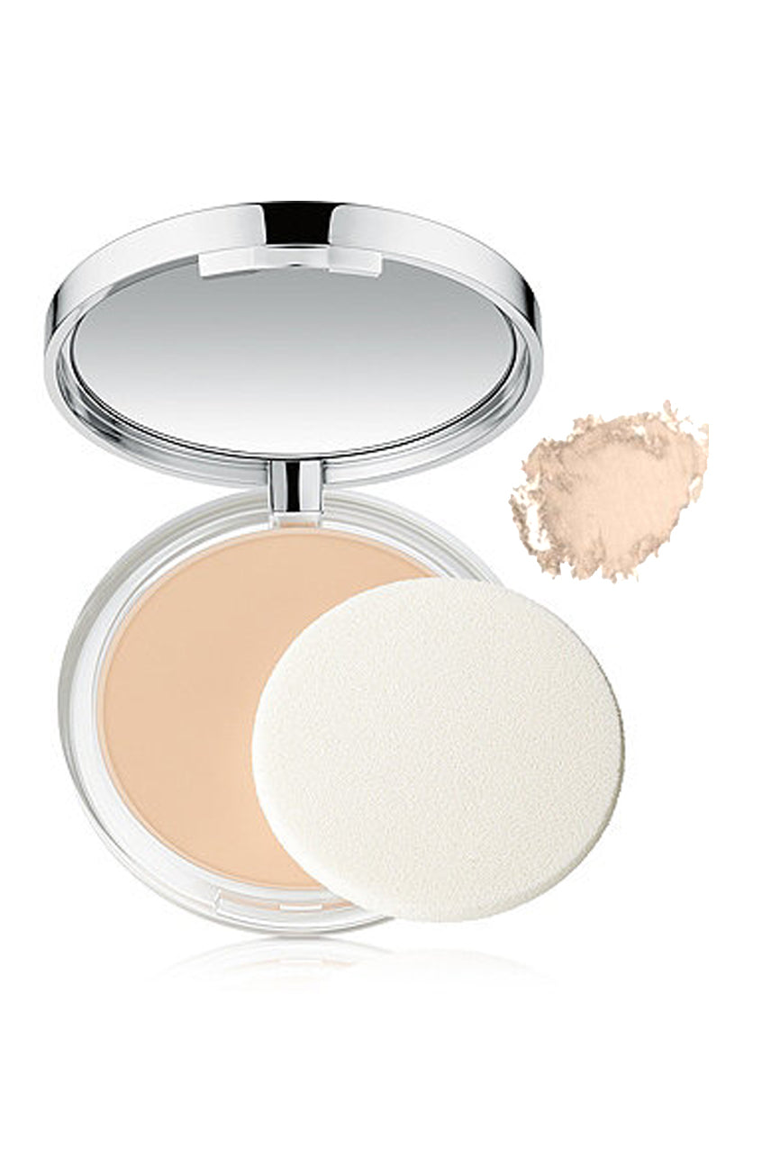 Clinique Almost Powder Makeup SPF 15 Fair #1 - Life Pharmacy St Lukes