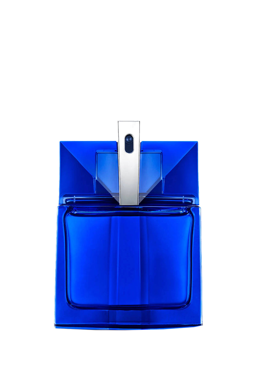 Thierry Mugler Alien Man Fusion EDT - Life Pharmacy St Lukes