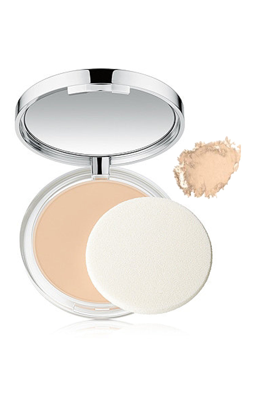 Clinique Almost Powder Makeup SPF 15 Light #3 - Life Pharmacy St Lukes