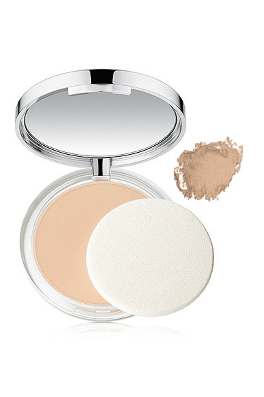 Clinique Almost Powder Makeup SPF 15 Neutral #4 - Life Pharmacy St Lukes
