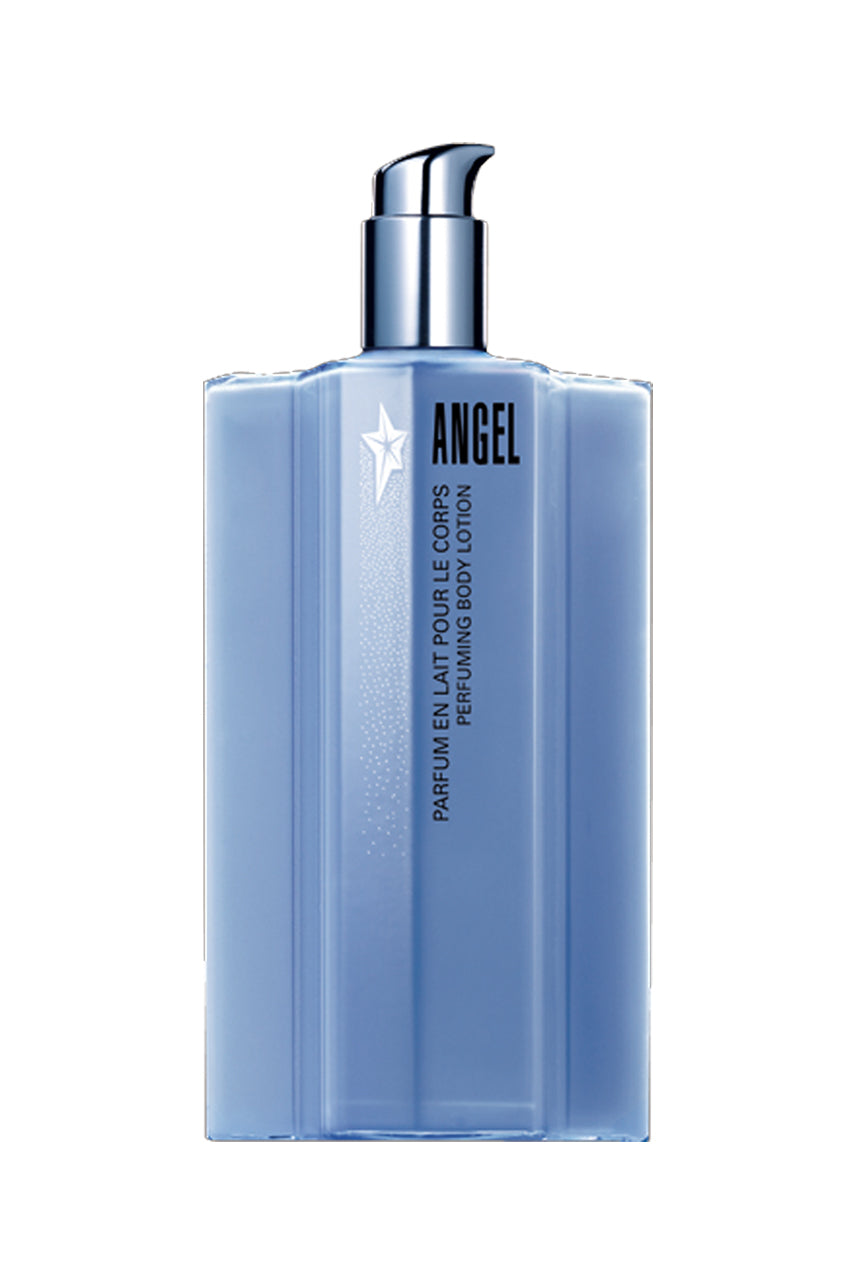 Thierry Mugler Angel Body Lotion  200ml - Life Pharmacy St Lukes
