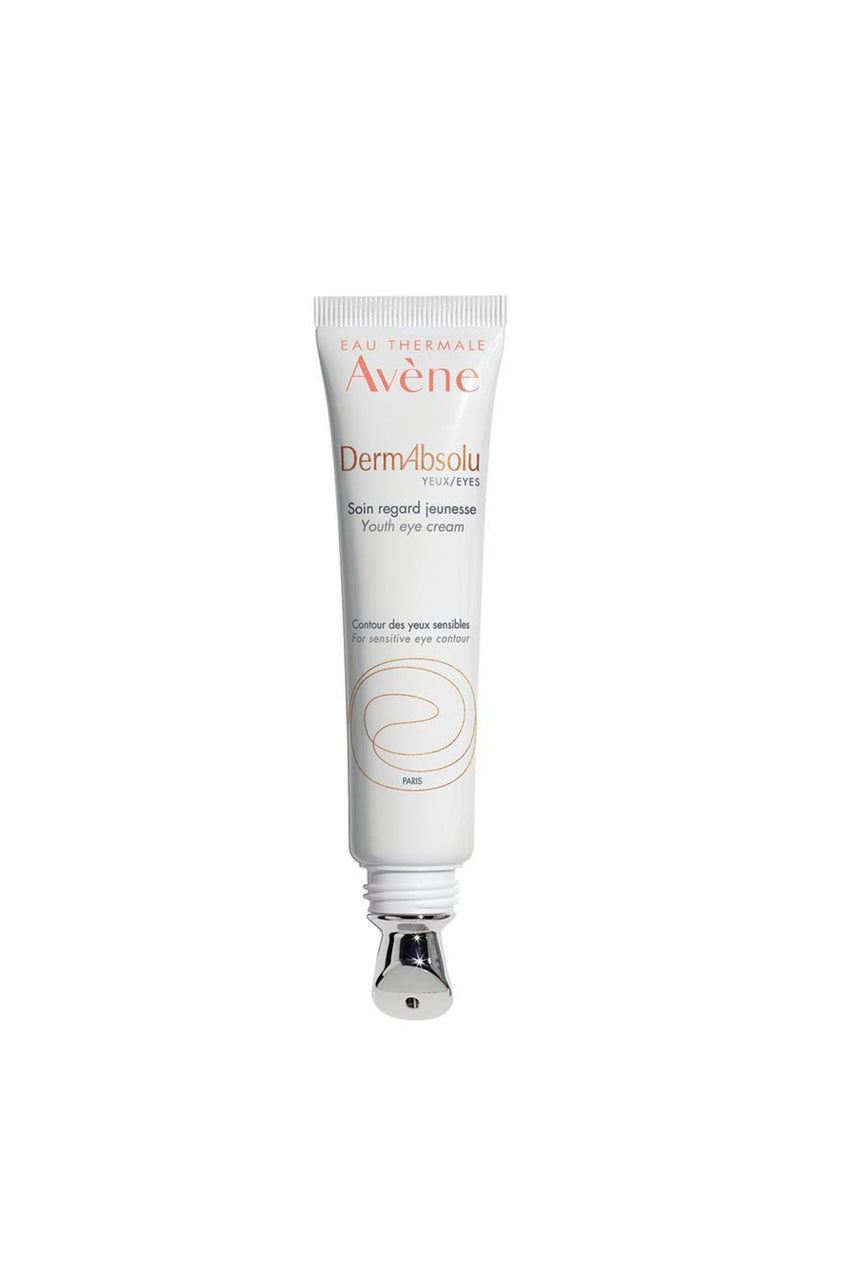 AVENE DermAbsolu Eye Contour Cream 15ml - Life Pharmacy St Lukes
