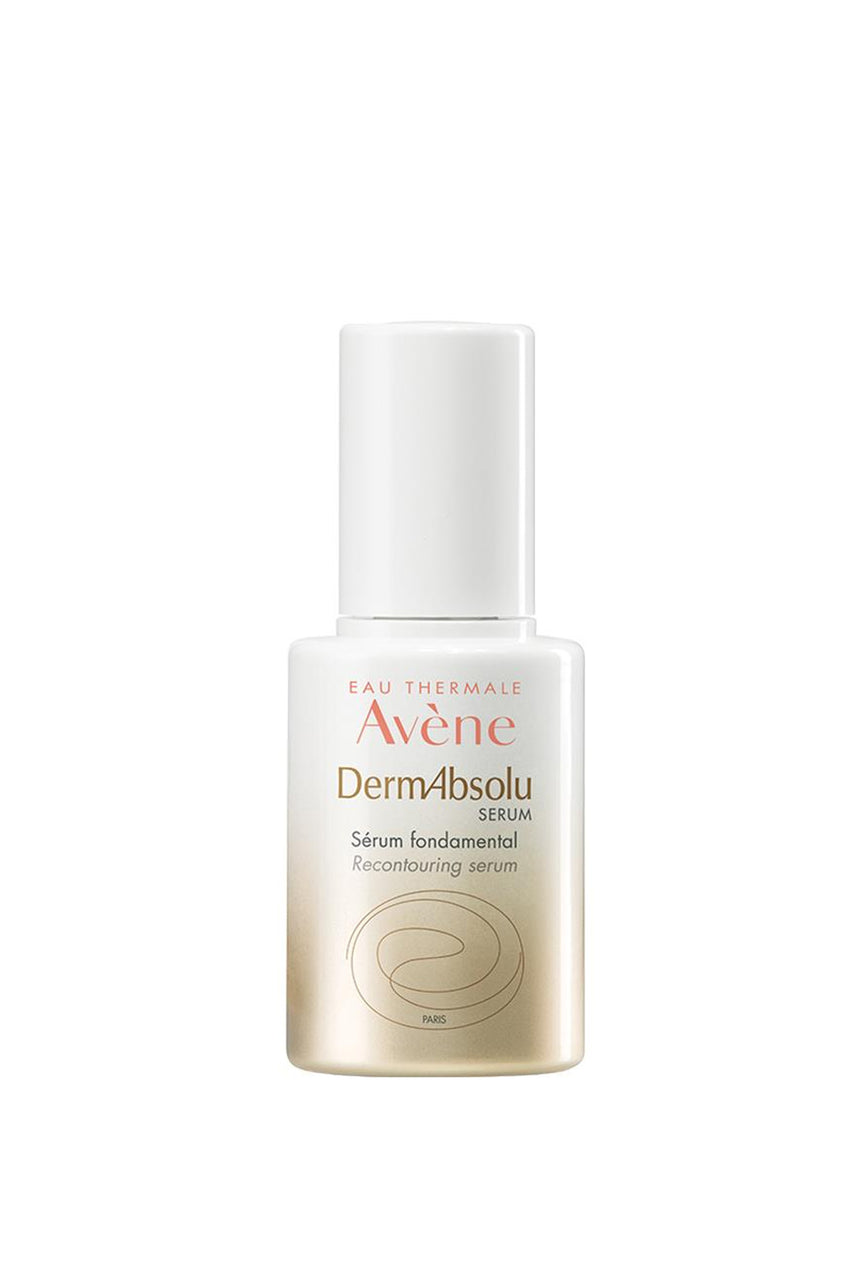 AVENE DermAbsolu Recontouring Serum 30ml - Life Pharmacy St Lukes
