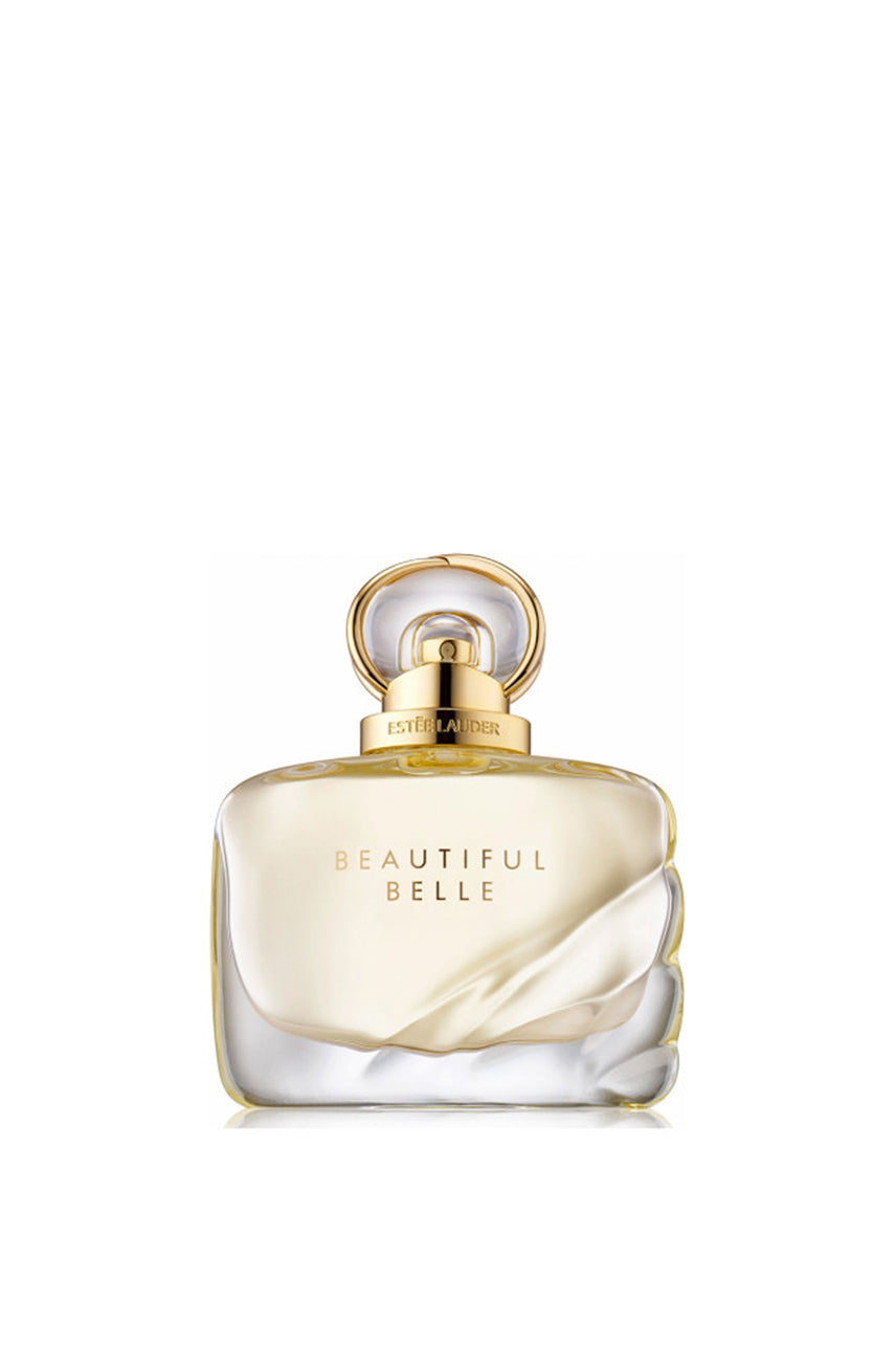 ESTÉE LAUDER Beautiful Belle EDP 30ml - Life Pharmacy St Lukes
