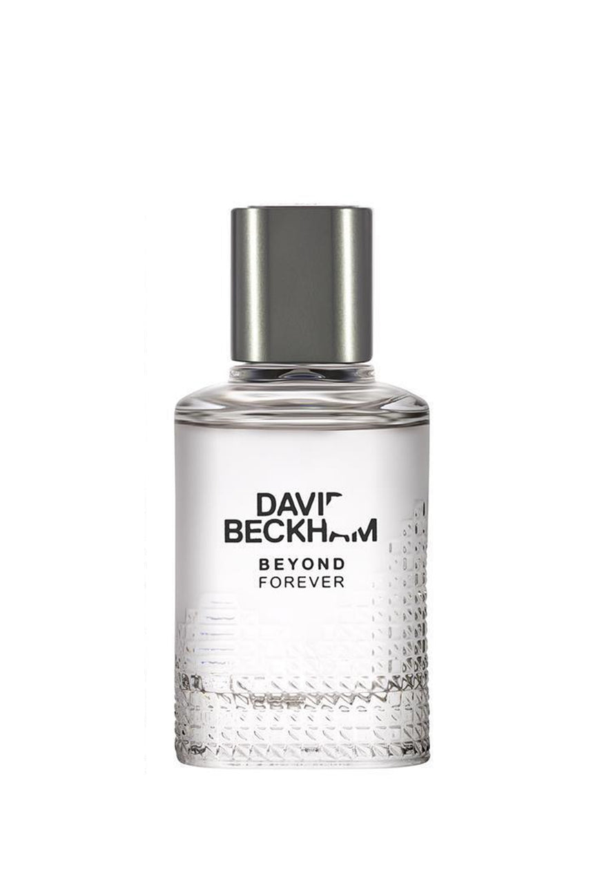 BECKHAM Beyond Forever EDT 60ml - Life Pharmacy St Lukes