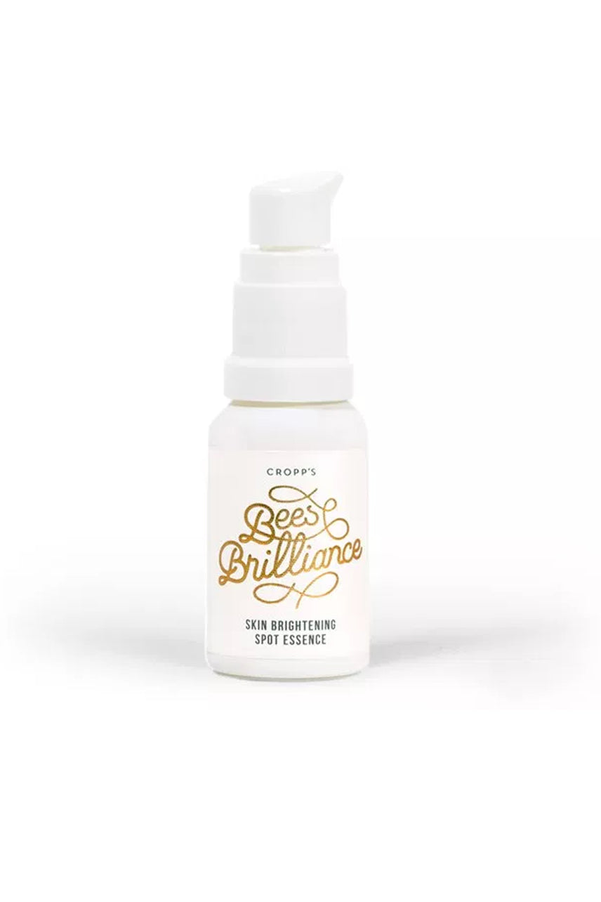 BEES BRILLIANCE Skin Brightening Spot Essence 15g - Life Pharmacy St Lukes