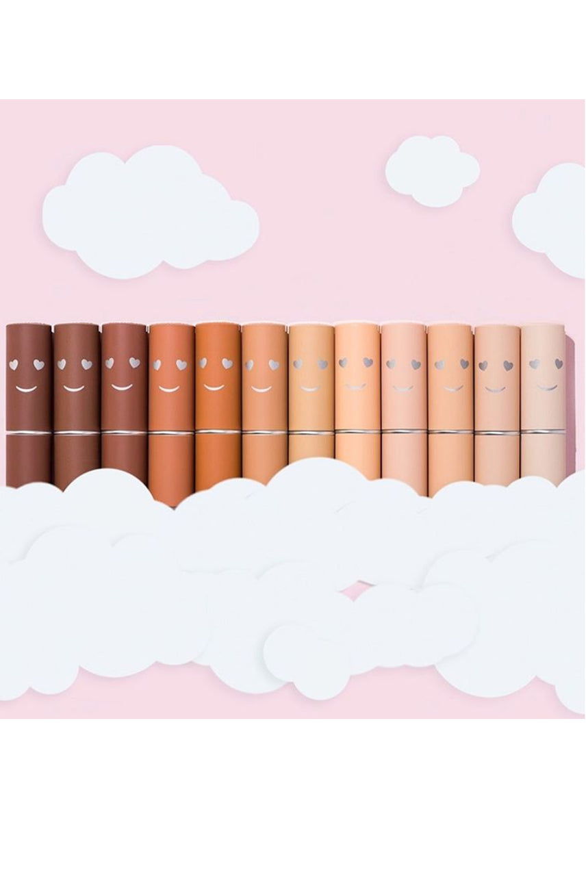 BENEFIT Hello Happy Air Stick Foundation SPF20 8.5g Shade 8 Tan Warm - Life Pharmacy St Lukes