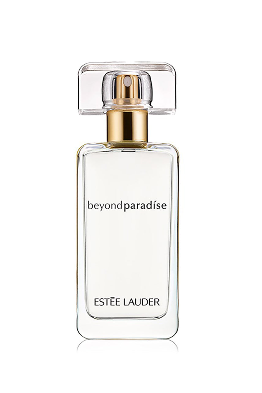 ESTÉE LAUDER Beyond Paradise EDP 50ml - Life Pharmacy St Lukes