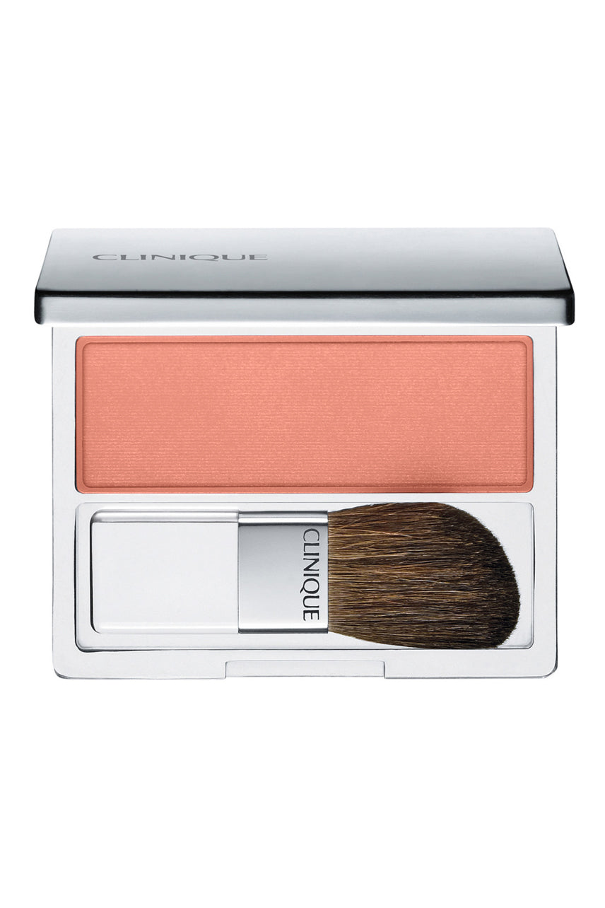 CLINIQUE Blushing Blush Powder Blush Innocent Peach  6g - Life Pharmacy St Lukes