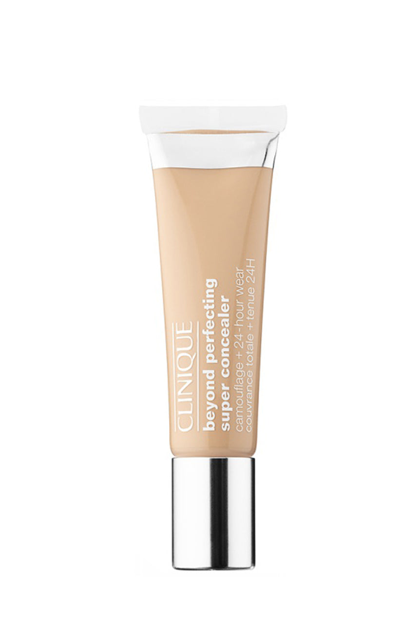 CLINIQUE Beyond Perfecting Super Concealer Camouflage + 24-Hour Wear 10 - Life Pharmacy St Lukes