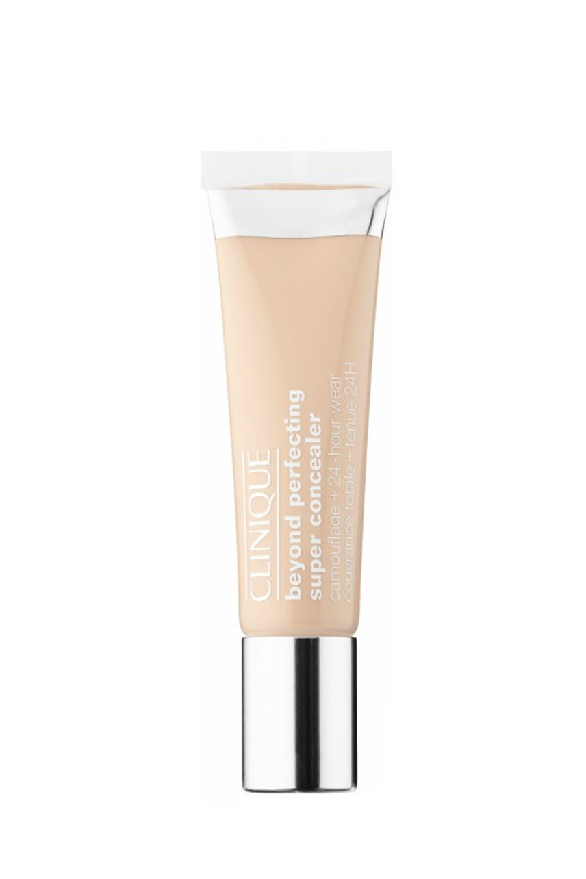 CLINIQUE Beyond Perfecting Super Concealer Camouflage + 24-Hour Wear 02 - Life Pharmacy St Lukes