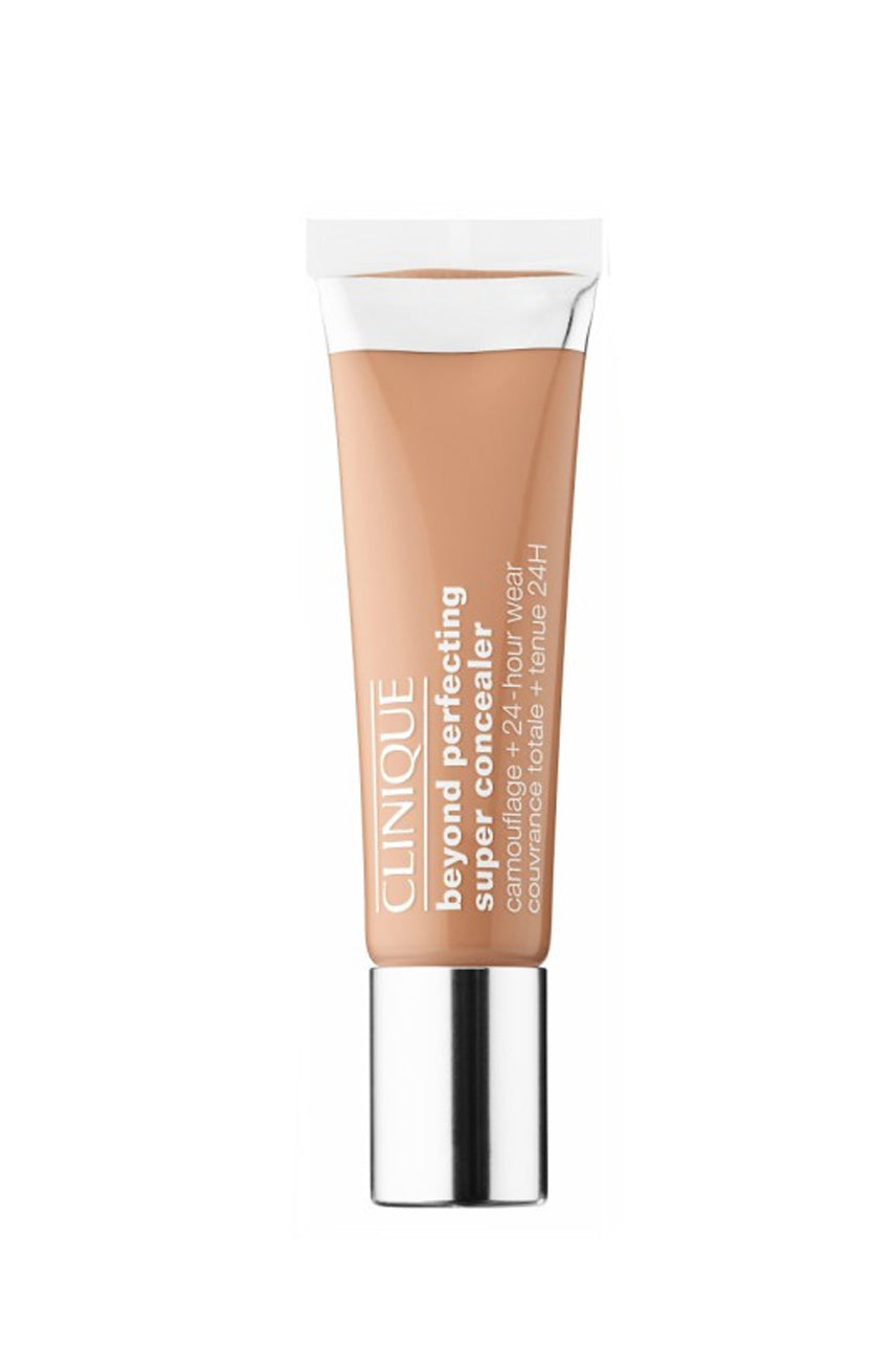 CLINIQUE Beyond Perfecting Super Concealer Camouflage + 24-Hour Wear 14 - Life Pharmacy St Lukes