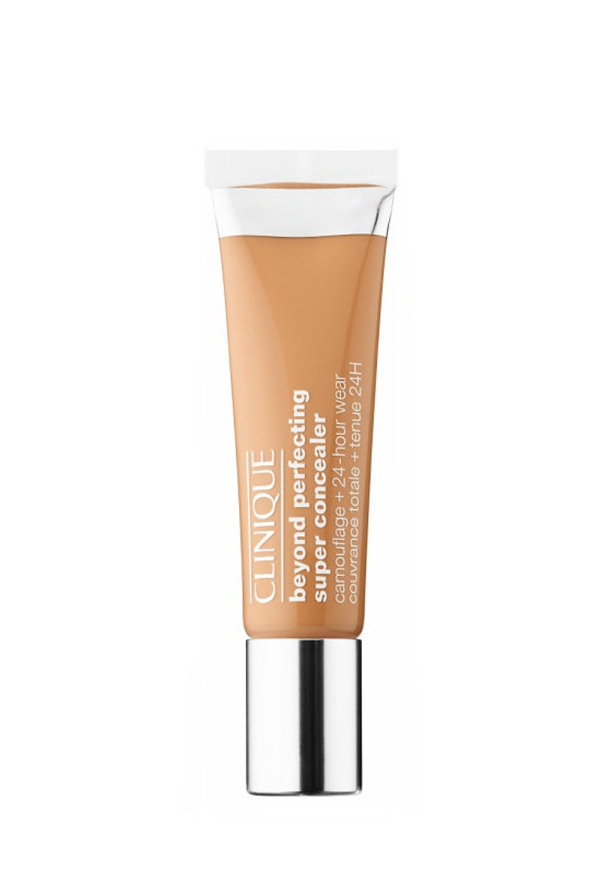 CLINIQUE Beyond Perfecting Super Concealer Camouflage + 24-Hour Wear 16 - Life Pharmacy St Lukes