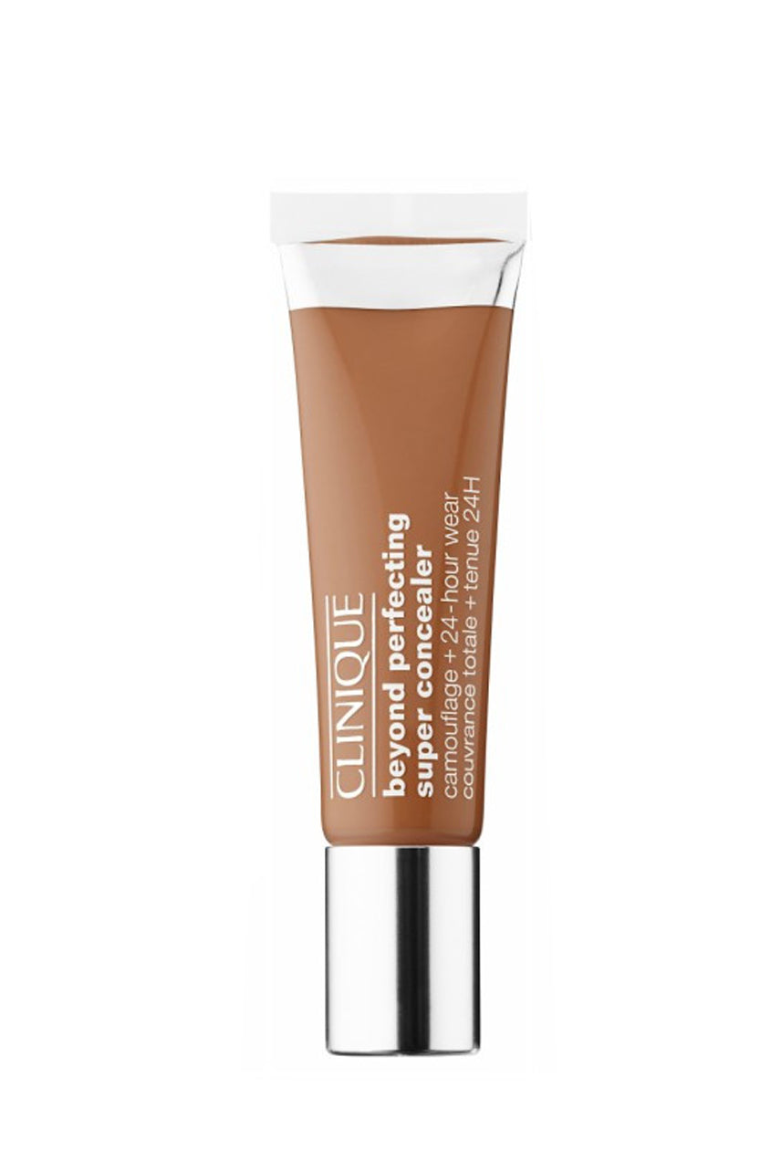 CLINIQUE Beyond Perfecting Super Concealer Camouflage + 24-Hour Wear 24 - Life Pharmacy St Lukes