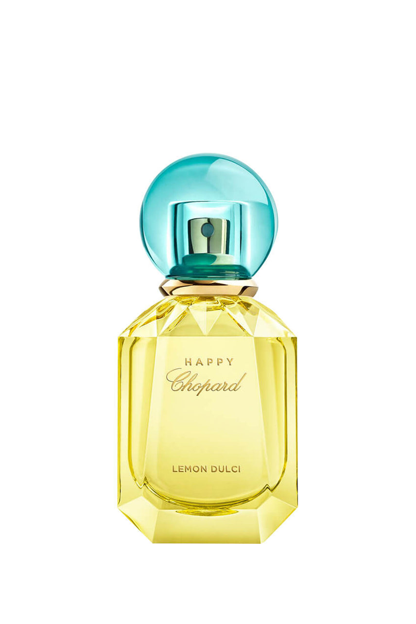 CHOPARD Happy Chopard Lemon Dulci EDP 40ml - Life Pharmacy St Lukes