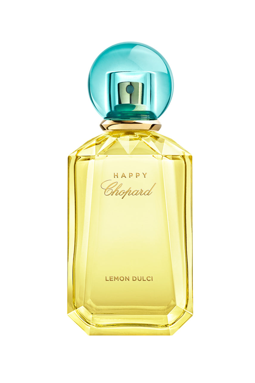 CHOPARD Happy Chopard Lemon Dulci EDP 100ml - Life Pharmacy St Lukes