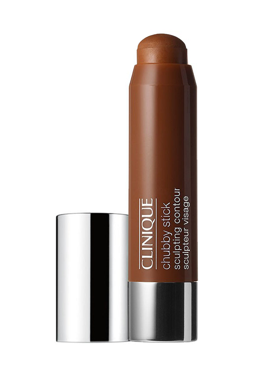 CLINIQUE Chubby Stick Sculpting Curvy Contour - Life Pharmacy St Lukes