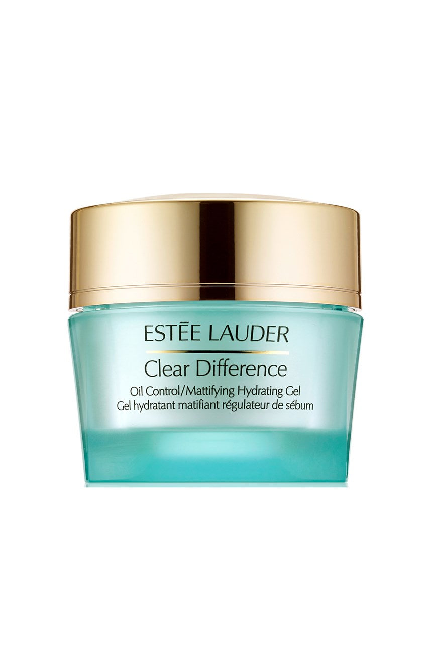 ESTÉE LAUDER Clear Difference Hydrating Gel 50ml - Life Pharmacy St Lukes