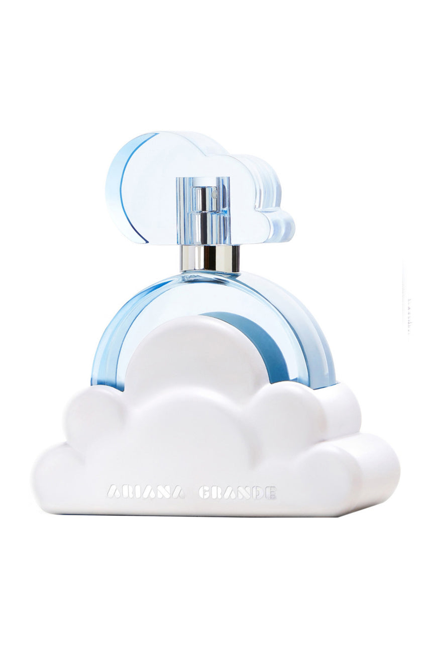 Ariana Grande Cloud EDP 30ml - Life Pharmacy St Lukes