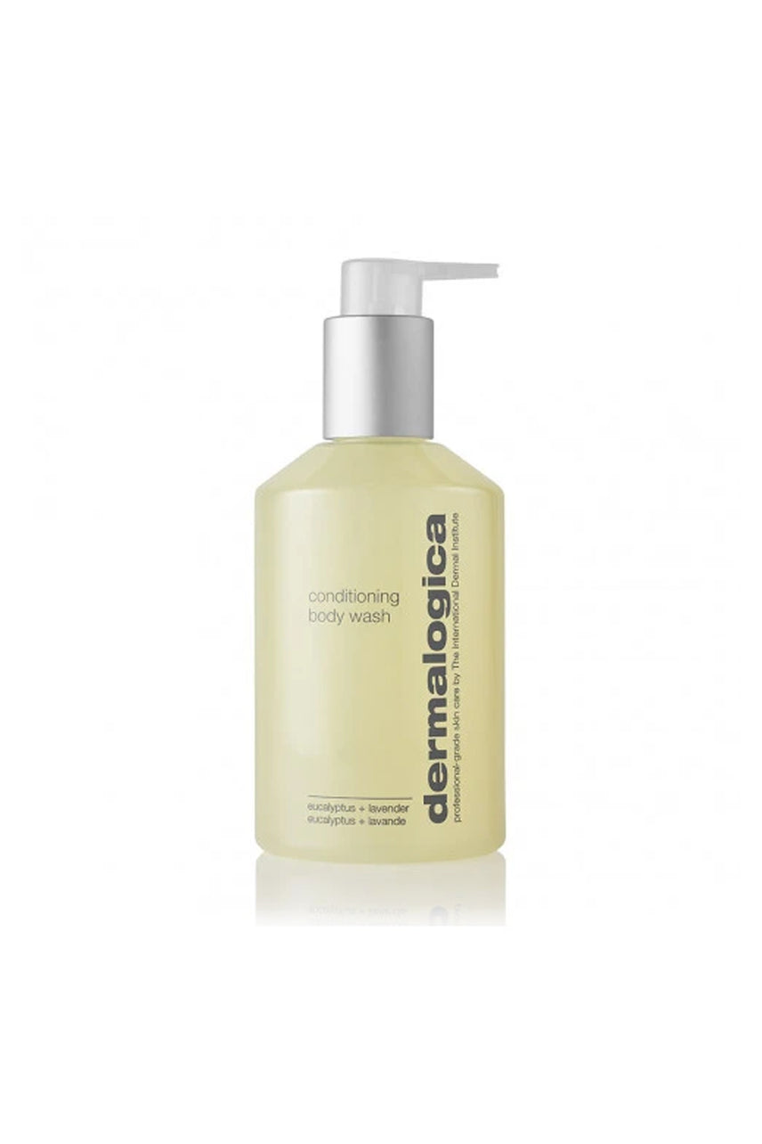 DERMALOGICA Conditioning Body Wash 295ml - Life Pharmacy St Lukes