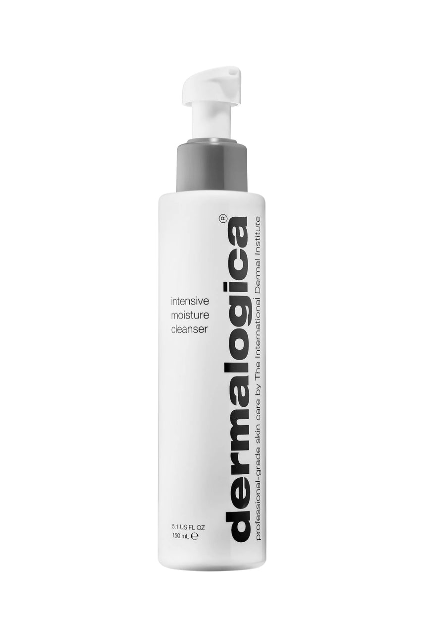 DERMALOGICA Intensive Moisture Cleanser 150ml - Life Pharmacy St Lukes