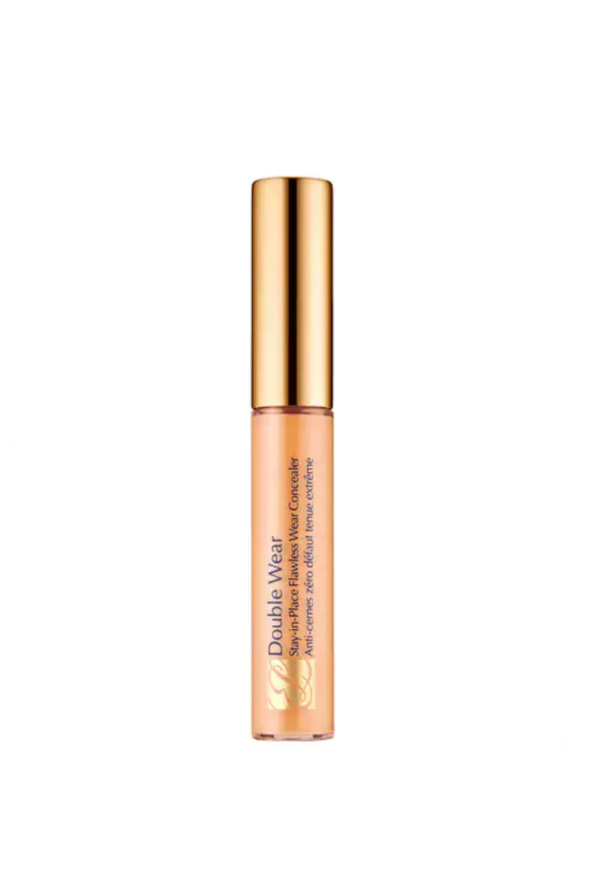 ESTÉE LAUDER Double Wear Stay-In-Place Flawless Wear Concealer 2C Light Medium - Life Pharmacy St Lukes