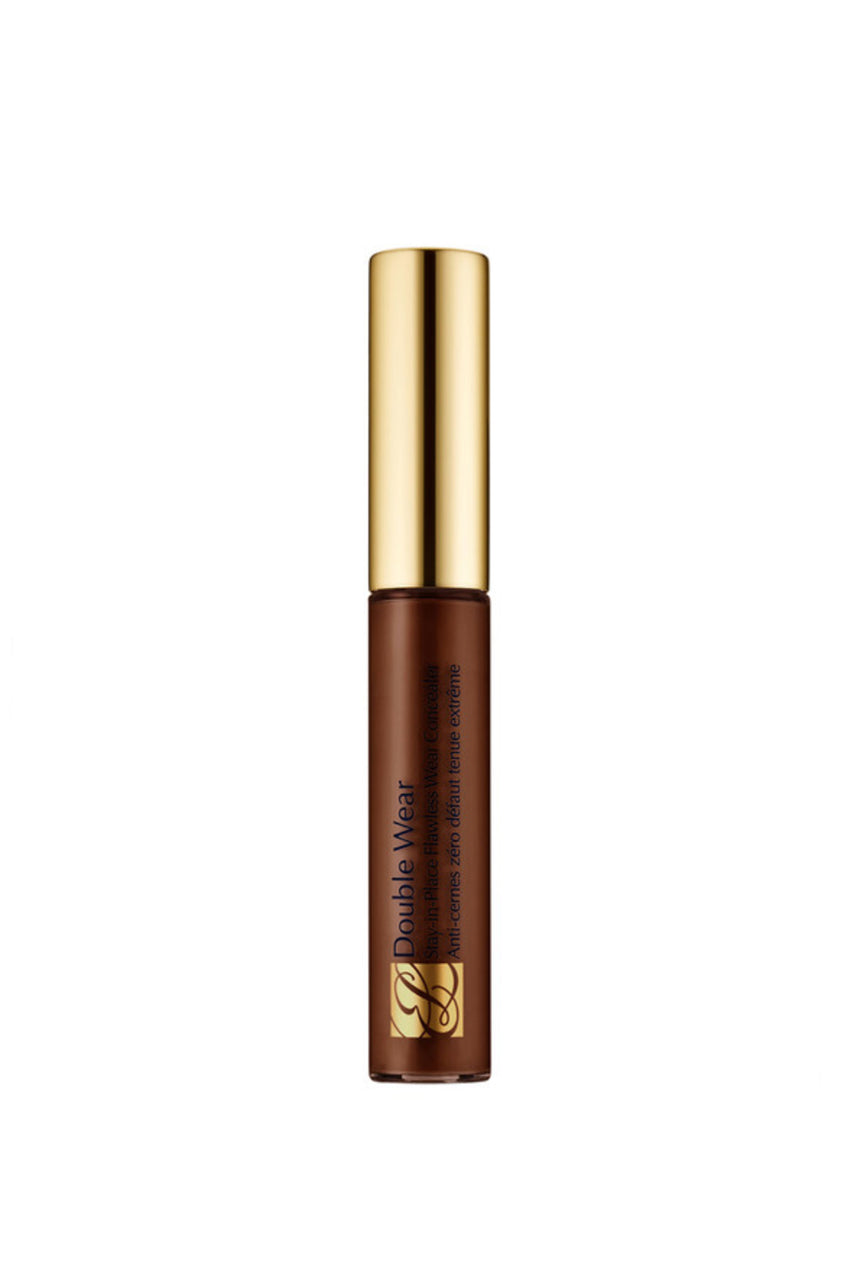 ESTÉE LAUDER Double Wear Stay-In-Place Flawless Wear Concealer  Very Deep Neutral - Life Pharmacy St Lukes