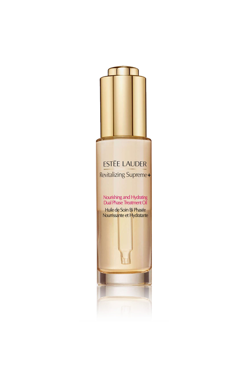 ESTÉE LAUDER Revitalizing Supreme+ Nourishing and Hydrating Dual Phase Treatment Oil - Life Pharmacy St Lukes